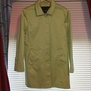 NWOT Coach jacket